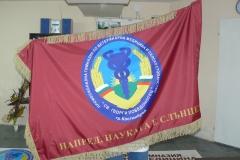 kostinbrod-flag