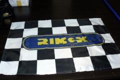 rally-rimex