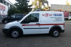 mont_trans