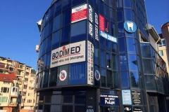 bodimed1