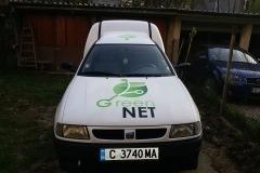 greennet_2