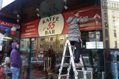 kaffe55_1
