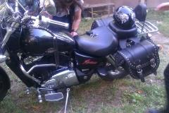 motorcycle__honda_shadow