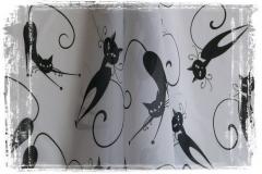 Дизайн и изработка на фирмени рекламни шалчета