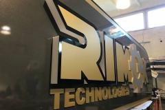 rimex_technologies